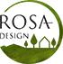Rosa Design – Architektura Krajobrazu